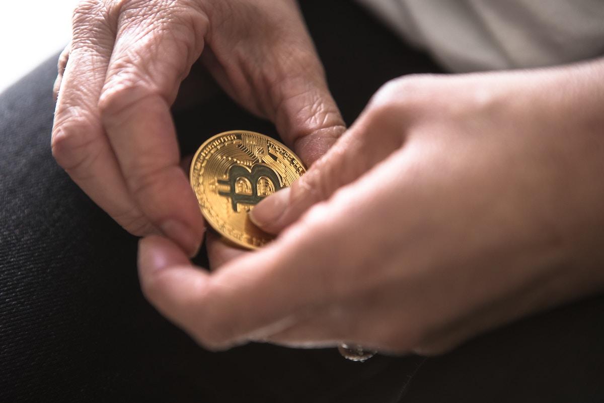 bitcoin enjeux politiques